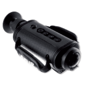 FLIR Command HS-307 65mm Thermal Camera