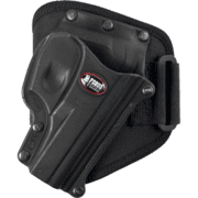 Fobus Ankle Holster - Ankle - Bersa Thunder 380 / Firestorm .380 cal BS2A