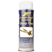 Frankford Arsenal Drop Out 6 oz Aerosol 763758