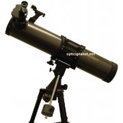 Galileo FS120DX 1000 x 120mm Newtonian Reflector Telescope