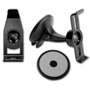 Garmin Vehicle Suction Cup Mount Kit for Garmin nuvi series GPS