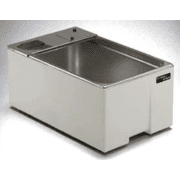 Grant S Series Stainless Steel Tanks and Immersion Coolers, Boekel Scientific S26 Stainless Steel Tanks 26 L