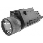 EOTech M3 Tactical Illuminator Weapon-Mounted Flashlight