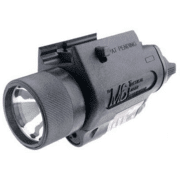 EOTech M6 TLI Tactical Laser Illuminator - Weapon Mounted Flashlight
