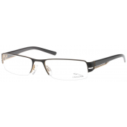 Bifocal Eyeglasses, Prescription Eyeglasses | GlassesShop.com