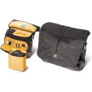 Kata Bags DB-453; Digital Bag KT-DB-453