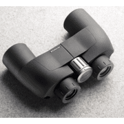 Minox BD 8x44 BP Waterproof Binocular 62150