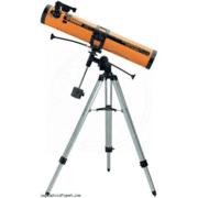 "Konus Konusmotor-114 114mm (4.5"") Reflector Telescope - 1784"