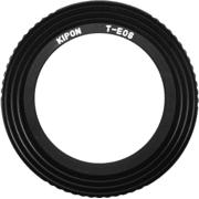 Konus T-2 Rings for SLR 35 mm Cameras