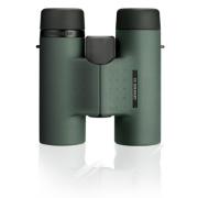 Kowa Genesis Series XD 10x33mm Binoculars