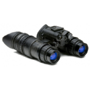 EOTech M 953 PVS-15 Alpha Night Vision Binoculars, 1250 FOM