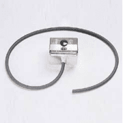 Labconco Fume Removal System, 4-Place, Labconco 2354000