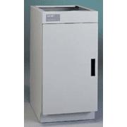 Labconco Protector Vacuum Pump Storage Cabinets, Labconco 99070-00