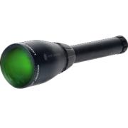 Laser Genetics ND 3 x 50mm Sub-zero Laser Designator w/ Scope Mount