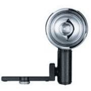 Minox MINOX CCC Flash for Leica M3 69127