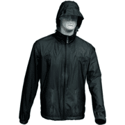 Manfrotto Lino PRO Wind Jacket - Black