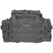 Maxpedition Sabercat Versipack Bag 0426