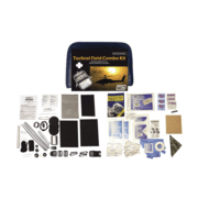 McNett First Aid & Tactical Field Repair Kit Combo