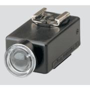 Metz Camera Flash Mounts Mecalux Ii Auto Slave Flash Trigger MZ 5368