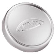 Minox Metal Lens Cap for DCC 5.1 Digital Classic Camera