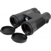 OPMOD WB 1.0 Limited Edition 8x42mm Waterproof Binoculars