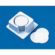 Pall Zefluor PTFE Membrane Filters, Pall Life Sciences P5PQ047 Round Filters