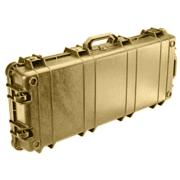 Pelican 1720 Watertight Protector Rifle / Gun Cases w/ Wheels