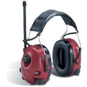 Peltor Alert: Alert headset M2RX7A