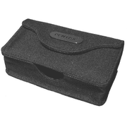 Pentax Nylon PTX-L100 Case for Pentax Optio Digital Camera 85167
