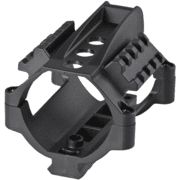Safariland RK-M4 Fore End Rail Mount RK-M4-2
