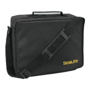 Sealife Soft Elite Camera Case