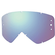 Smith Optics Fuel and Intake Goggle Dual Airflow Replacement Lens