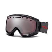 Smith Phenom Ski Goggles