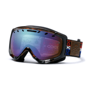 Smith Phenom Ski Goggles