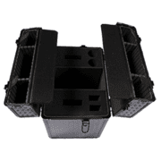 Sportlock AluminumLock Range Case