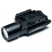 SureFire X300 Tactical Handgun / Long Gun LED Weaponlight w/ Universal Mount, 170 Lumens