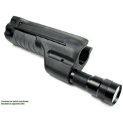 SureFire Mossberg 500 Shotgun Forend Weaponlight w/ Momentary and Constant-On Switching