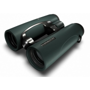 Swarovski 10x42MM EL Swarovision Waterproof Binoculars for Hunting / Birding