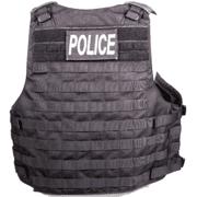 Tactical Assault Gear ACC Aggressor Armor Plate Carrier