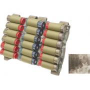 TAG MOLLE Shotgun Shell Rack