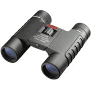 Tasco Sierra Series Waterproof 10 X25 mm Binocular