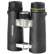 Vanguard Endeavor ED 8x42mm Binoculars