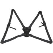 Vanguard Optic Guard Binocular Harness