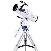 Vixen R130Sf 130mm Telescope with GP2 Mount