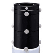 Vixen Eyepiece Projection Camera Adapter 39361