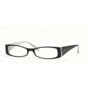 REPLACE EYEGLASS FRAMES - Eyeglasses Online