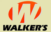 GSM-Walker Products