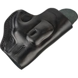 Cebeci Arms Leather OWB Holster w/Clip