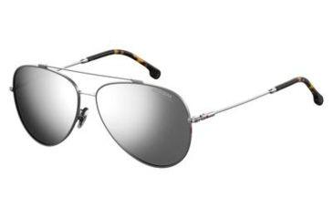 ed54a4360583e Carrera 183 F S Prescription Sunglasses CA183FS-06LB-T4-6214 -