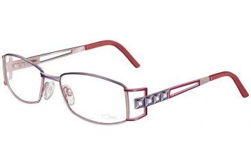 8777ed14db1 ... Progressive Rx Prescription Lenses Comments. Cazal 4151 Eyewear - 989  Violet Anthracite-Apricot-White